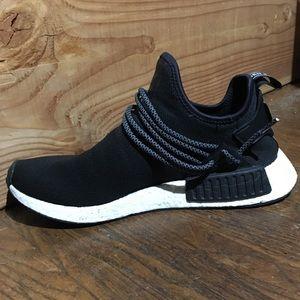 adidas Shoes - NMD Xr1 custom. 6967edc5b085